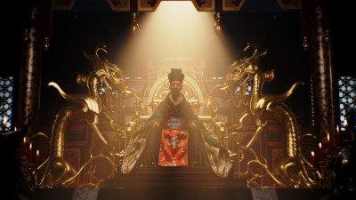 Chinese media vermijden 'Mulan' na ophef over mensenrechtenschendingen