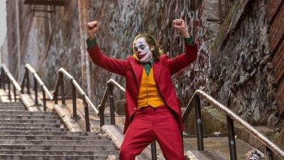 Gerucht: Joaquin Phoenix keert terug als Joker in twee vervolgfilms
