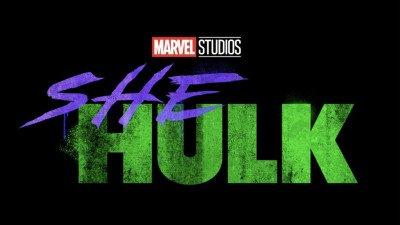 Disney heeft een regisseur gevonden voor Marvel-serie 'She-Hulk'