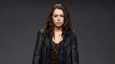 Tatiana Maslany is She-Hulk in nieuwe Marvel-serie