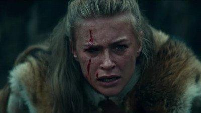 Eerste teaser van Duitse Netflix-serie 'Barbaren' belooft een groot spektakel