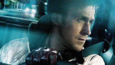 Ryan Gosling speelt een stuntman in de nieuwe film van David Leitch