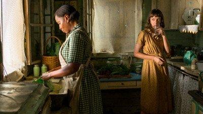3 goede films op Netflix: tips van de redactie