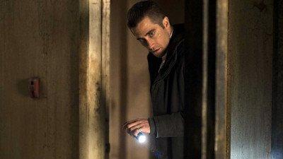 Netflix koopt de rechten van 'The Guilty' met Jake Gyllenhaal