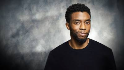 'Chadwick Boseman: A Tribute for a King' is nu te zien op Disney+