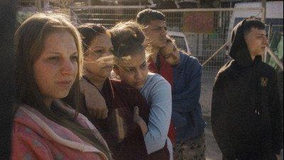 Nederlandse regisseur Isabel Lamberti wint New Directors Award op het Filmfestival van San Sebastián