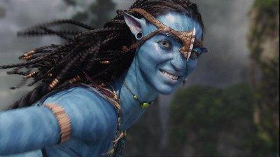 Opnames 'Avatar 2' volledig afgerond, ook deel 3 al bijna klaar