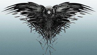 Netflix reageert op kritiek omtrent nieuwe serie van 'Game of Thrones'-makers