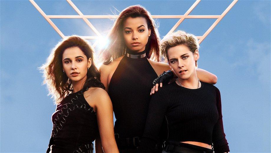 Netflix voegt vandaag 4 nieuwe blockbusters toe