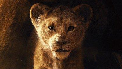 Vervolg op live-actionremake van 'The Lion King' in de maak door Oscarwinnaar Barry Jenkins