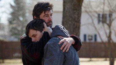 Oscarwinnende film 'Manchester by the Sea' nu te zien op Netflix
