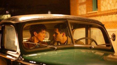 Nieuwe trailer van Spaanse Netflix-serie 'Alguien tiene que morir'