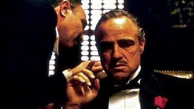 Oscar Isaac en Jake Gyllenhaal hebben hoofdrollen in 'Godfather'-drama 'Francis and the Godfather'
