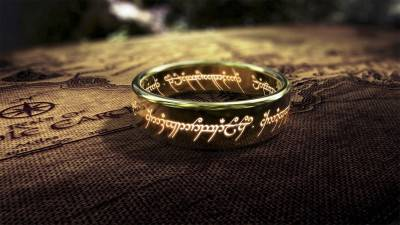 Productie 'The Lord of the Rings'-serie stilgelegd vanwege coronavirus