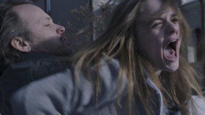 Blumhouse-horrorfilms 'The Lie' en 'Black Box' nu te zien op Amazon Prime Video