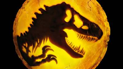 'Jurassic World: Dominion' ook uitgesteld tot 2022