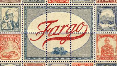 Nieuw op Videoland: Fargo seizoen 1 t/m 4