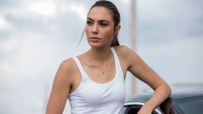 Gal Gadot is Cleopatra in nieuwe film van 'Wonder Woman'-regisseur Patty Jenkins
