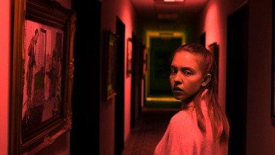 'Evil Eye' en 'Nocturne' uit de Blumhouse-horrorreeks nu te zien op Amazon Prime Video