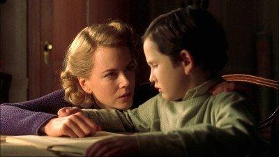 Horrorfilm 'The Others' met Nicole Kidman krijgt een remake