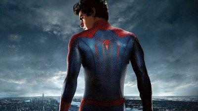 Sony reageert op het gerucht over Andrew Garfield en Tobey Maguire in 'Spider-Man 3'