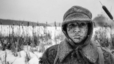 'The Painted Bird' en vier films om te streamen als je van indrukwekkende oorlogsfilms houdt