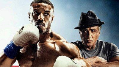 Michael B. Jordan maakt mogelijk regiedebuut met 'Creed III'