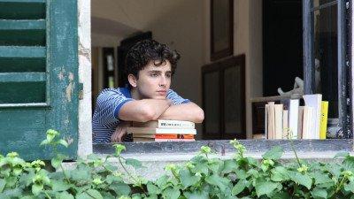 Productie van Bob Dylan-biopic met Timothée Chalamet uitgesteld voor onbepaalde tijd