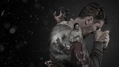 Hitserie op Netflix 'To the Lake' verlengd met een tweede seizoen volgens Russische media