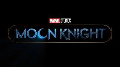 Oscar Isaac speelt de titelrol in Marvels nieuwe serie 'Moon Knight' voor Disney+