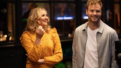Nederlandse romantische komedie 'Casanova's' bereikt de Gouden Film-status
