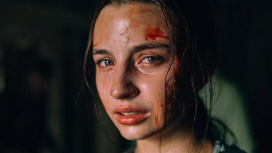 Poolse horrorthriller 'Nobody Sleeps in the Woods Tonight' nu te zien op Netflix