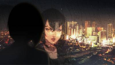 Netflix kondigt vijf nieuwe animetitels aan