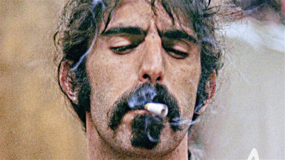 Magnolia Pictures deelt eerste trailer van documentaire 'Zappa' over legendarische muzikant Frank Zappa