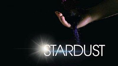 David Bowie fans reageren wisselend, maar vooral woest, op nieuwe trailer van de omstreden biopic 'Stardust'