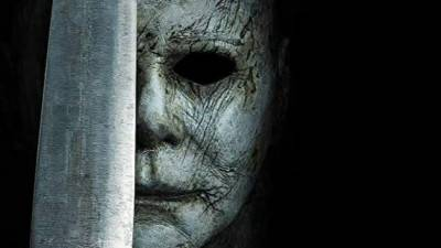 Michael Myers is terug in de trailer van 'Halloween Kills'