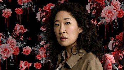Awkwafina en Sandra Oh zijn zussen in nieuwe Netflix-komedie
