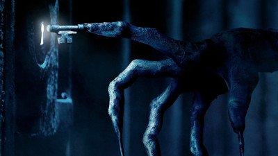 'Insidious 5' officieel bevestigd, Patrick Wilson regisseert het horrorvervolg