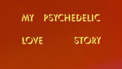 Trailer 'My Psychedelic Love Story' van Oscarwinnaar Errol Morris over LSD-pionier Timothy Leary nu te zien