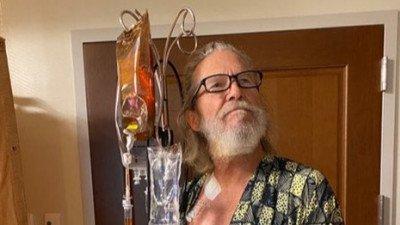 Jeff Bridges maakt website over zaak die hem aan het hart gaat