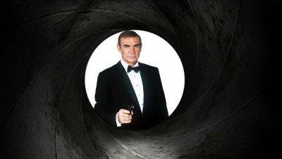 'James Bond'-legende Sean Connery op 90-jarige leeftijd overleden