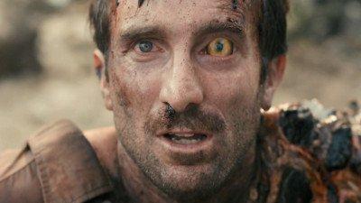 Nieuw op Netflix: maatschappijkritische sciencefictionfilm 'District 9'