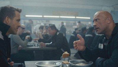 Gal Gadot en Ryan Reynolds delen eerste beelden van Netflix-thriller 'Red Notice'