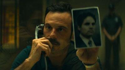 Nieuwe castleden bekend van Netflix-serie 'Narcos: Mexico' seizoen 3