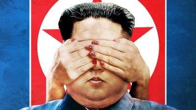 Eerste trailer van documentaire 'Assassins' over moord op Kim Jong-Nam nu te zien