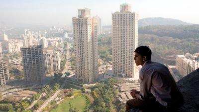 Vanavond op tv: Oscarwinnende dramafilm 'Slumdog Millionaire'