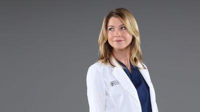 'Grey's Anatomy' verwelkomt wel heel bijzondere acteur in zeventiende seizoen