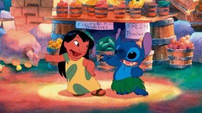 Jon M. Chu in gesprek over regie live-action-remake Lilo & Stitch