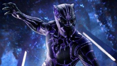 'Black Panther 2' zal geen gebruik maken van een digitale Chadwick Boseman