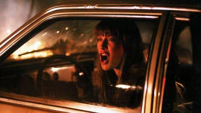 Details 'Final Destination 6'-plot bekend